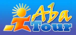 2307_logo