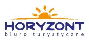 logo_horyzont_male