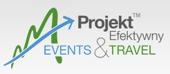 pe_logo_events_travel