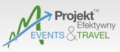 pe_logo_events_travel