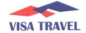 visa_travel