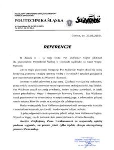Waldek-page-001