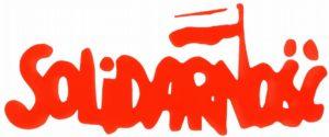 solidarnosc_logo_2+