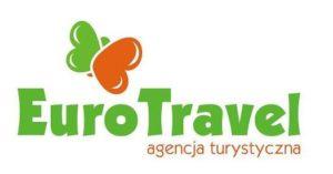 EuroTravel - logo