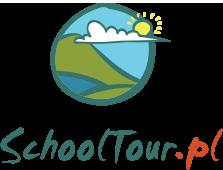 SchoolTour.pl - logo